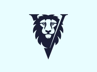 Kuschenko v lion