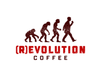 (r)Evolution Coffee