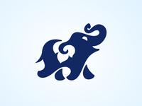 MyThailand logo