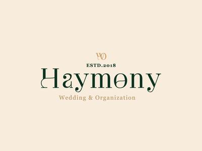 Haymony