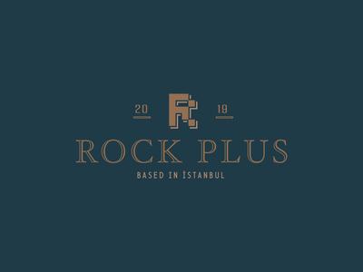 Rock Plus
