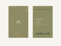 homeline____________
