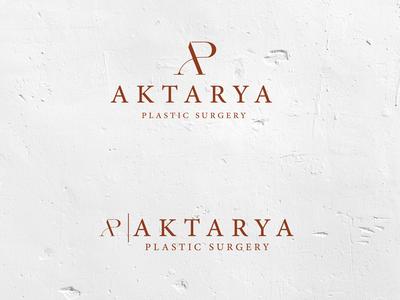 AKTARYA
