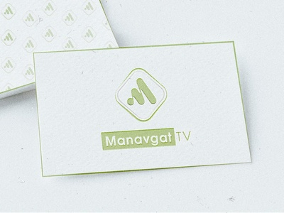Manavgat Tv