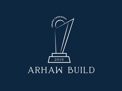 ARHAM BUILD