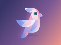 Birdlike Play
