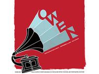 Owen Gig Poster