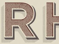 RHN Type Exploration
