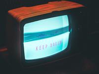 Keep Dream