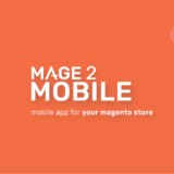 Mage2Mobile