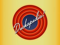 Duckapedia