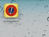 Duckapedia apple-touch-icon
