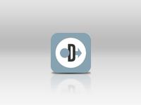 App.net hackathon icon #1
