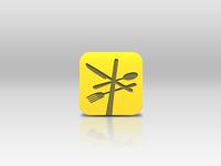 App.net hackathon icon #2