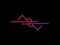 An Abstract Logo