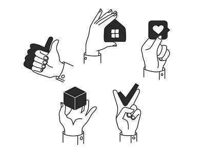 icon stories icon icons design vector illustration