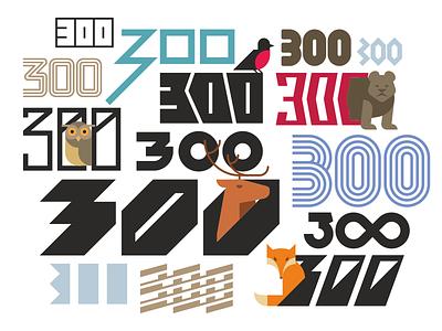 Z00 design vector illustration