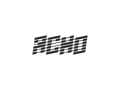 Yasno clearly design logo