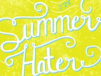 Summerhater
