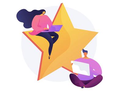 50  SVG animations for UI design uikits ui elements concept vector illustration app design webdesign ui animation ui kit vector animation svg animation lottiefiles lottie