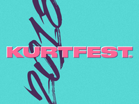Kurtfest 2018