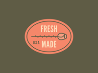 Fresh Made