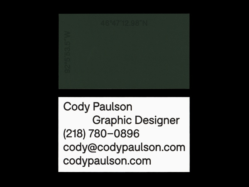 Do you even scan, bro? scanned scan spot gloss digital print print typography type minimal cards business card graphic  design design graphic