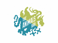 The Animals Bar