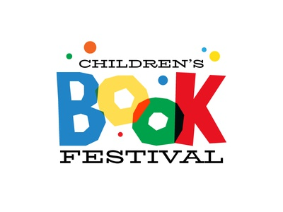 WIP Children's Book Festival Logo
