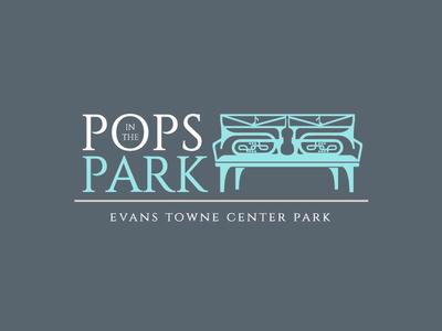 POPS in the Park