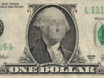 Privacy is the New Currency