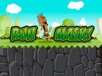 Run Mask