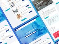 CEAC Web Site