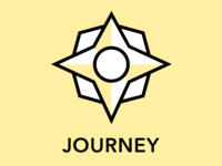 Journey Logo Color