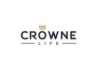CROWN LIFE