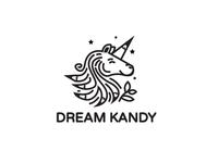 DREAM KANDY
