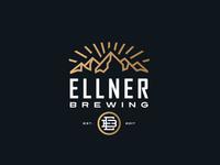ELLNER BREWING
