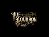 Rue Bourbon