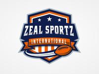 Zeal Sportz International