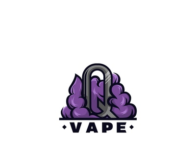Q Vape