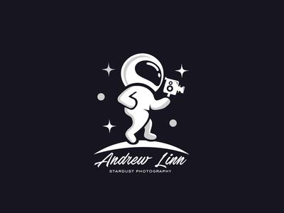 Andrew Linn Stardust Photography