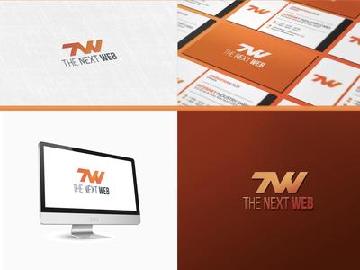 The Next Webs
