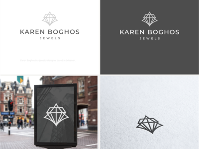 Karen  Boghos