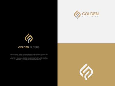 Golden Filters