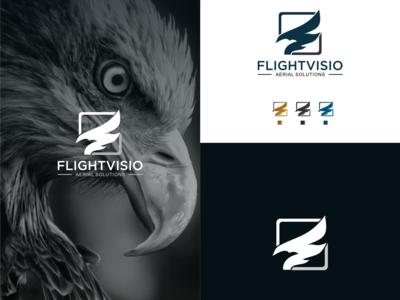 FlightVisio