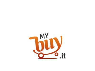My Buy