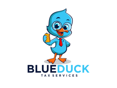 Blue Duck Tax Services