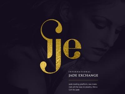 Ije - International Jade Exchange