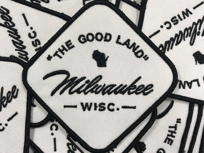 Milwaukee Patch
