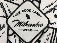 Milwaukee Patch